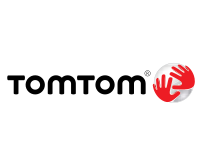 TomTom Erdgas-Overlay